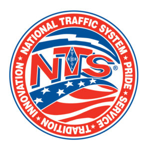 The National Traffic System - Service * Tradition * Innovation